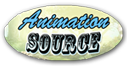 Animation Source news