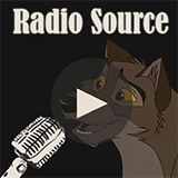 Listen to Radio Source
