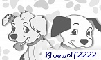 Bluewolf2222