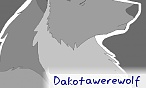 dakotawerewolf