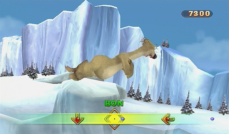 Glace For PC Download (Windows 7 8 10 XP) - Free Full Download