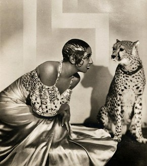 https://lisawallerrogers.files.wordpress.com/2014/07/photo-card-no-101-dancer-josephine-baker-posing-with-a-cheetah-wearing-a-collar-photograph-by-piaz-studios-of-paris-early-1930s-c2a9-victoria-and-albert-museum-london.jpg