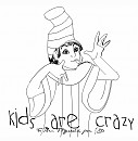 Anatasia - Dr. Sues kids are crazy