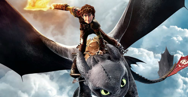Site news 2014 the lion king to celebrate the release of how to train your dragon 2 animation source is hosting an art contest there are two categories fan art and fan images ccuart Choice Image