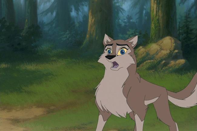 https://www.animationsource.org/sites_content/balto/upload/articles/50/ioioi.jpg