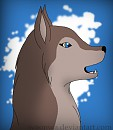 Aleu drawing finished