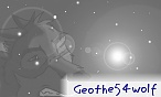 geothe54wolf
