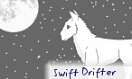 Swift Drifter