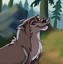Beautiful Aleu