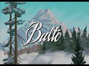 Balto but its been rewritten 24 years later