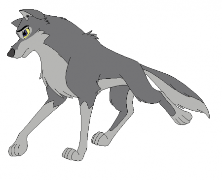 Animated Wolves Mating http://www.animationsource.org/balto/en/chars/Artemis_MB/43080.html