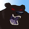 The Bear (Wolf Quest)