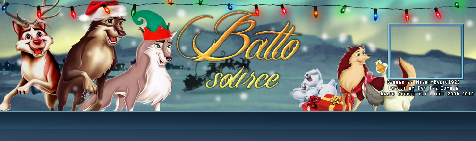 https://www.animationsource.org/sites_content/balto/upload/fancontest/209883/christmasbaltosourcebanner.png