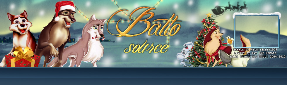 https://www.animationsource.org/sites_content/balto/upload/fancontest/209883/christmasbanner.jpg