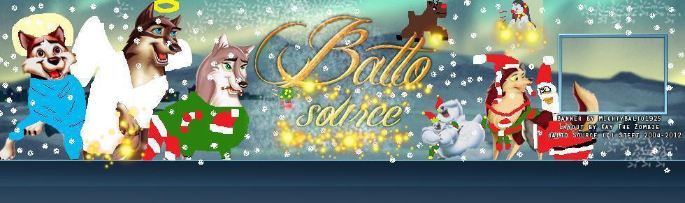 http://www.animationsource.org/sites_content/balto/upload/fancontest/209883/new_c.jpg