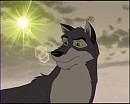 Balto, there's always hope