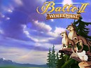 Balto 2 wallpaper
