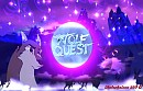Wolf Quest  theme 2017