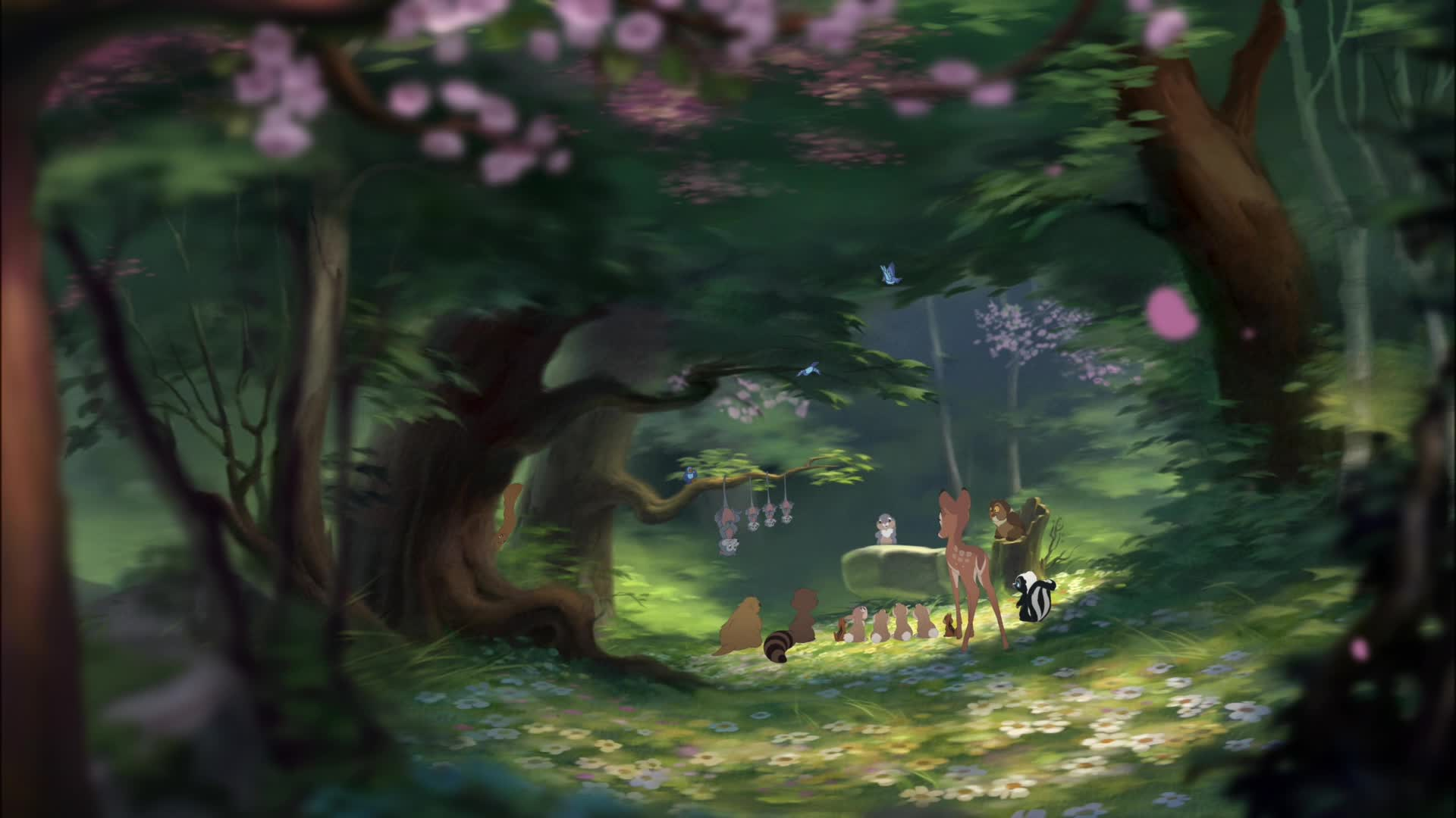 https://www.animationsource.org/sites_content/bambi/img_screenshot/115034.jpg