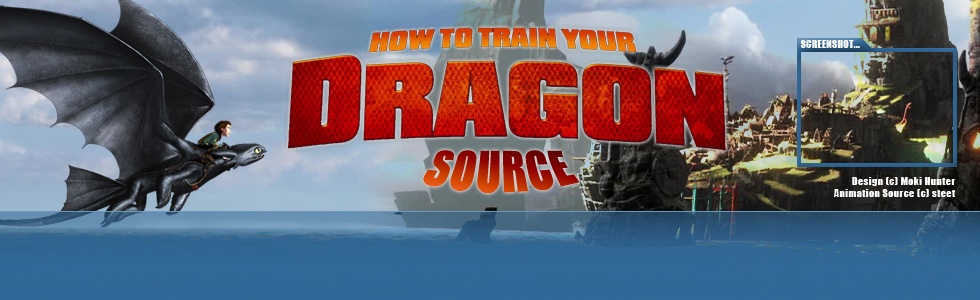 How to train your dragon tv series soundtrack ccuart Image collections