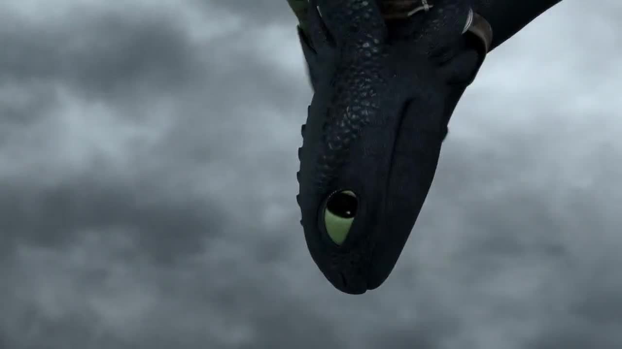 how to train your dragon tv series torrent
