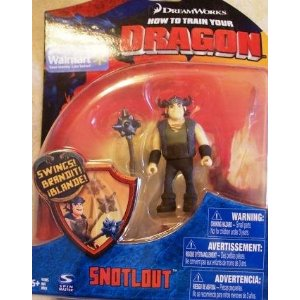 how to train your dragon toys smyths