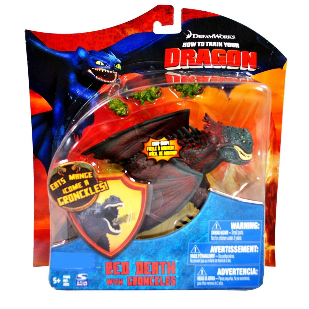 how to train your dragon toys canada