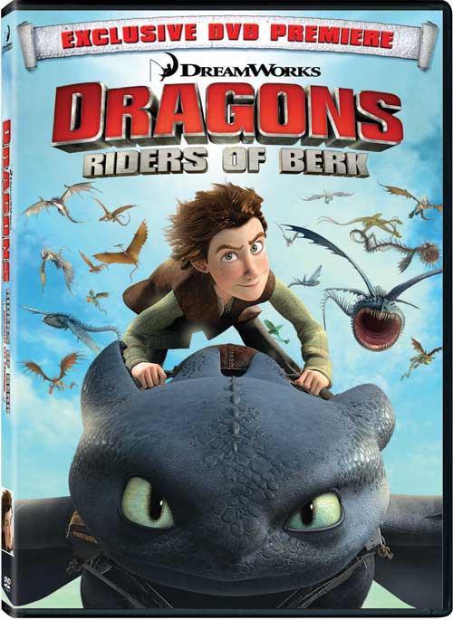 Dvd how to train your dragon dvd ccuart Images