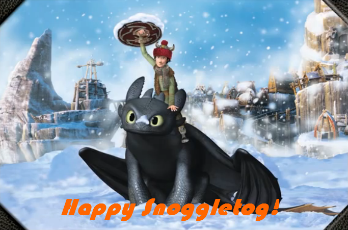 Joyeux Snoggletog !!! Night_fury6f