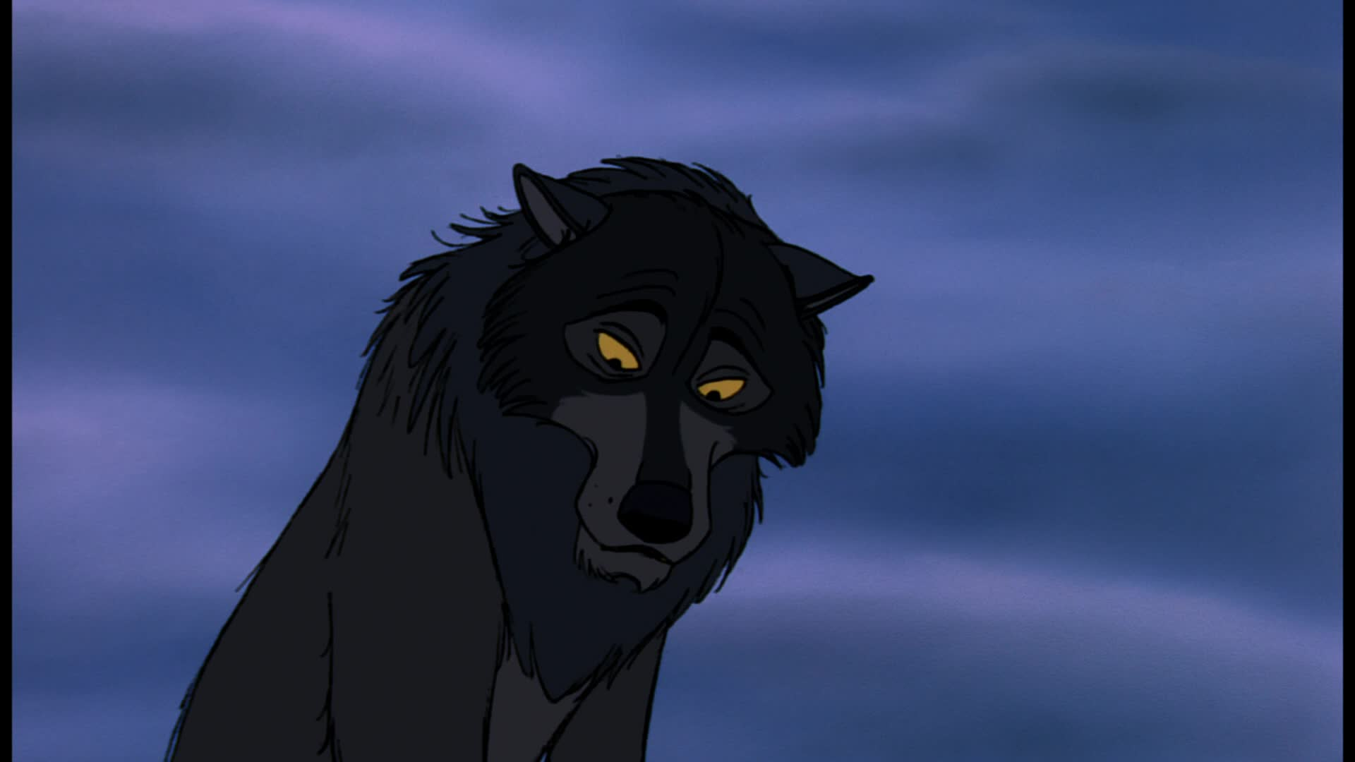 20 Beautiful African Words in The Lion King Thatll Make