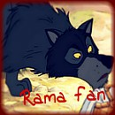 Rama Fan - Avatar