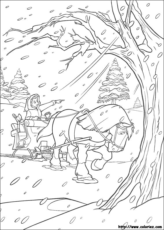 seven little monsters coloring pages - photo#25