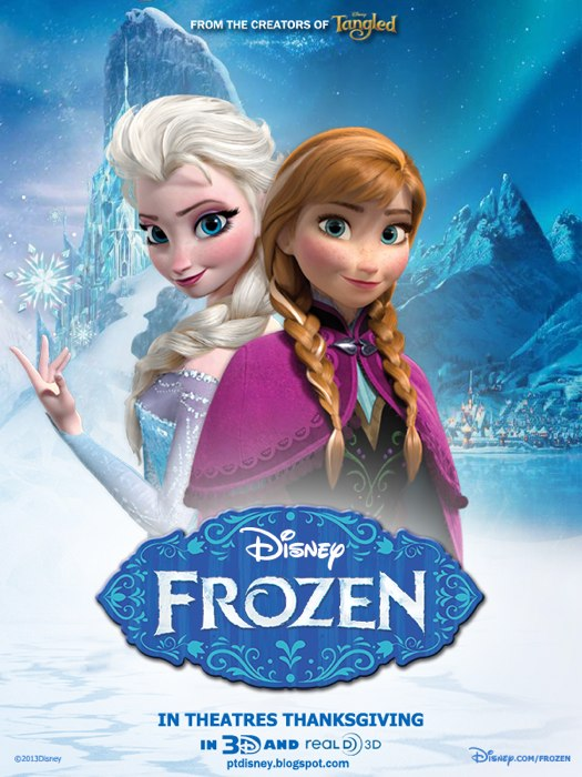 Meet Elsa And Anna Two Princesses Living In The Long Ago Kingdom Of Arendelle But Theres A Problem Has Magical Powers That Give Her Ability To