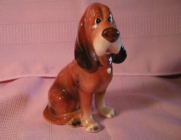Lady And The Tramp Vintage Merchandise C Lady The Tramp