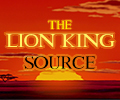 Lion King Source news