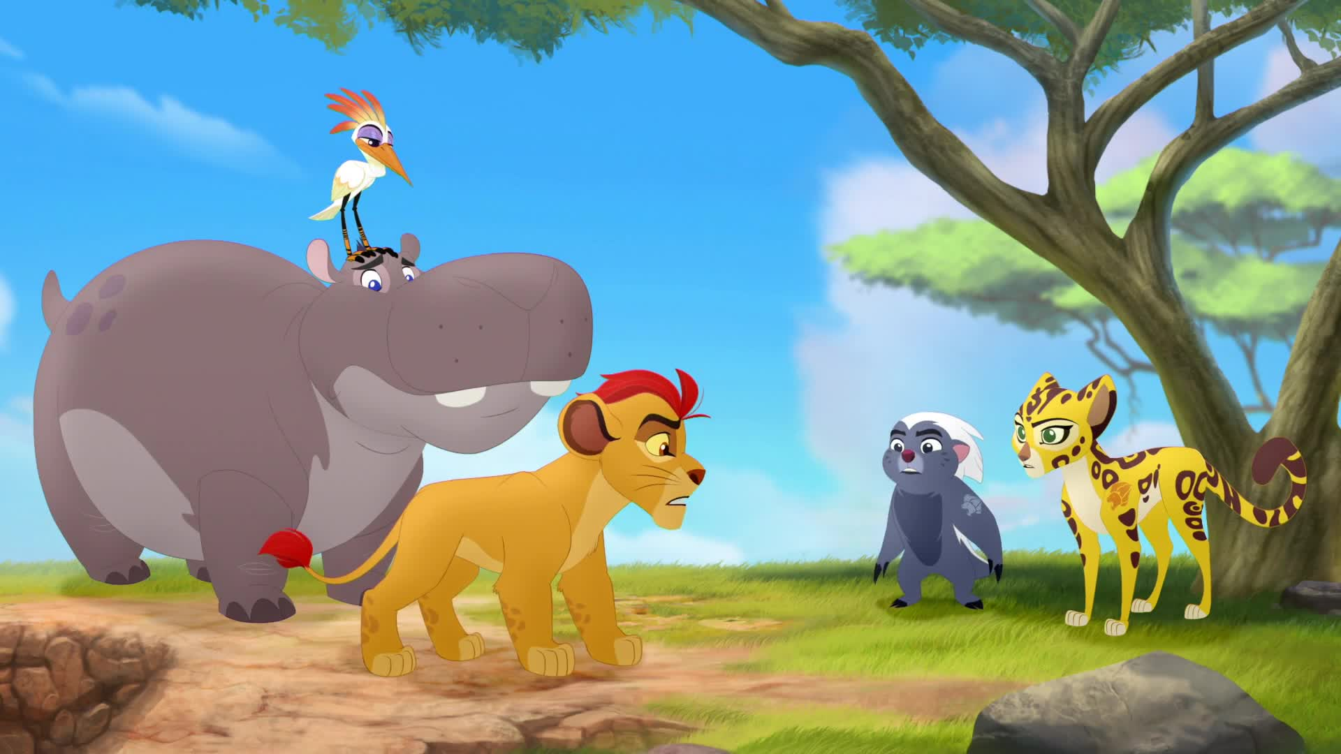 the lion king summary essay This essay explores the characters and plots of shakespeare's hamlet and the disney movie, the lion king and highlights the differences and  hamlet vs the lion king.