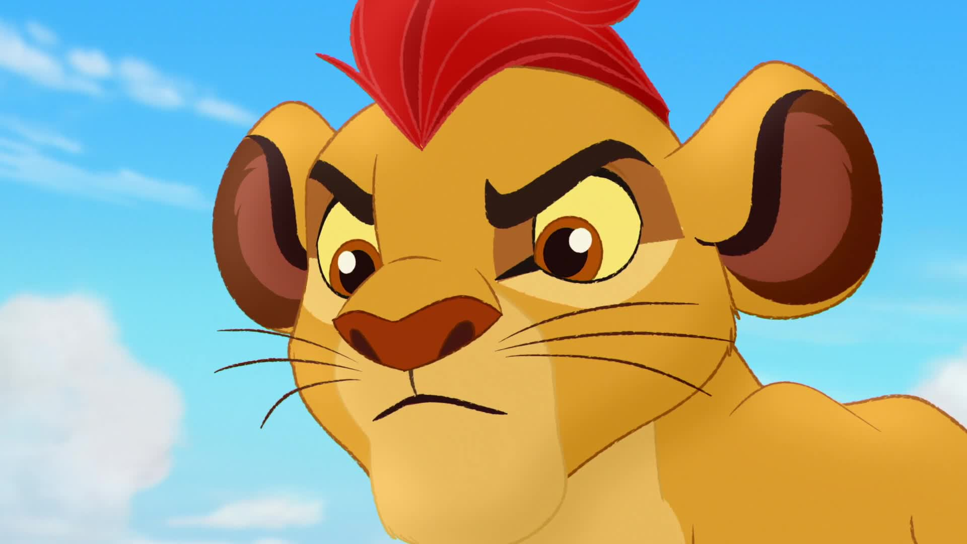 Read Timon Pumbaa Articles C The Lion King