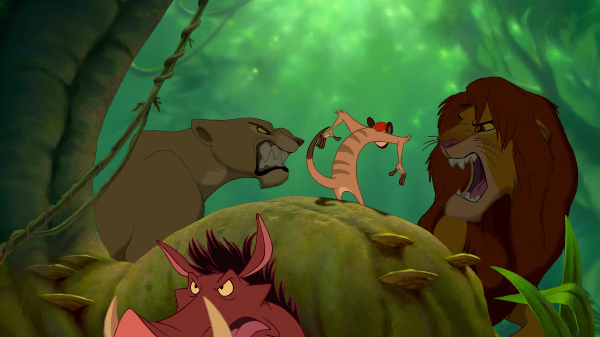nala pregnant images reverse search