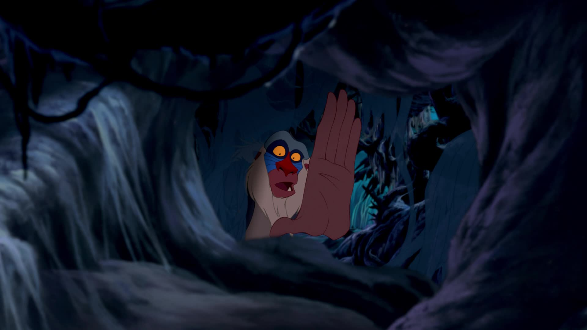 the lion king essay The lion king according to french and raven, individuals have five sources of power by which they can induce others to behave in accordance a custom essay sample on.