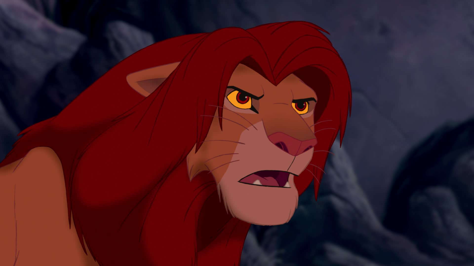 nalas father a speculative article 169 lion king