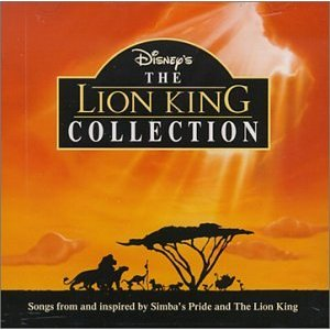 lion king 2 love will find a way end title The lion king matches the new earth-centered paradigm or world view that is transforming children's view of reality satan tempts us to choose our own way.