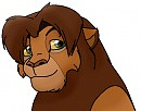 What if Kopa lived