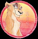 Badge Zira