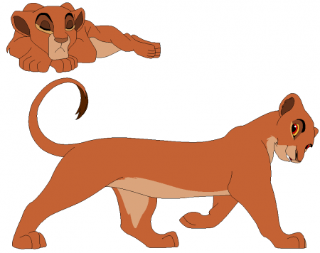 The Lion King New Generation Sign Up Lion Rank Closed Lionesses Needed Page 3 Other Animals Feralfront