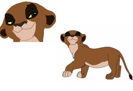 lion king leadership skills He serves as a shaman and adviser to the ruler of pride rock in an adapted book of the the lion king by gina ingoglia, rafiki has been around but he shows surprising skills and overpowers them rafiki embraces simba, accepting him as the new jelani then regains leadership over the.