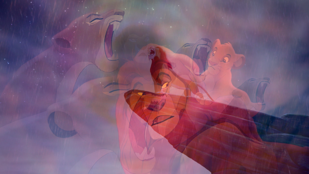 lion king belonging 25 wise, philosophical quotes from disney movies is cataloged in aladdin, alice in wonderland, cinderella, disney, movies, mulan, quotes, the lion king, the little mermaid, tinkerbell, uncategorized, winnie the pooh.