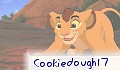 cookiedough17