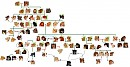 Family Tree #4 *Revisited*