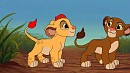 Kion and Rani's first meet
