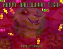 Happy Halloween tlk Source!!!